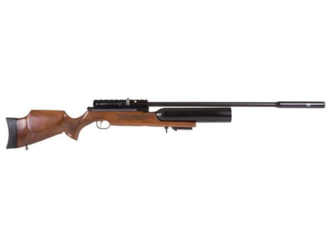 Mimis Crosman 177 4 5mm hatsan senapan angin pcp sport