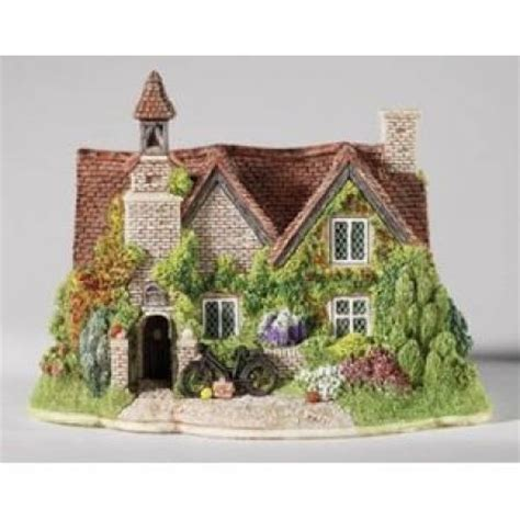 Lilliput Cottages by 17 Best Images About Lillyput On Tea