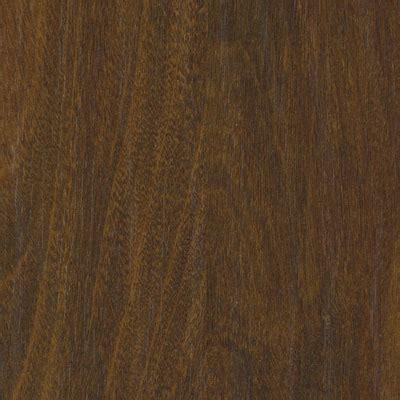 Distressed Walnut Laminate Flooring - laminate flooring distressed walnut laminate flooring