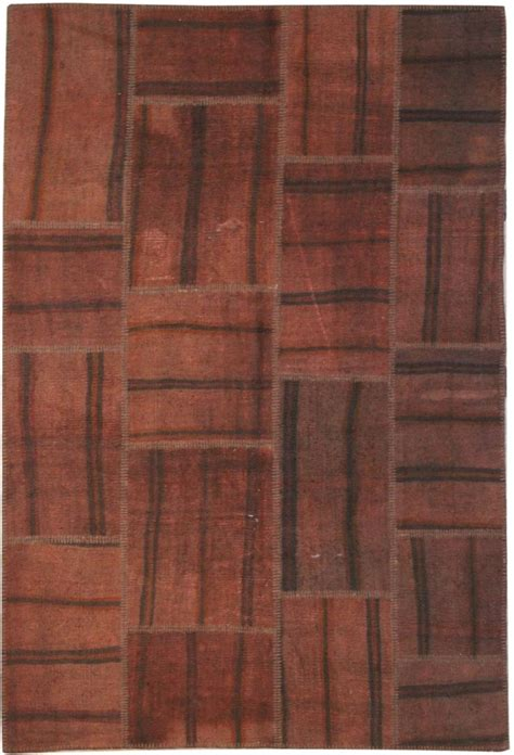 plain rugs for sale plain rugs for sale roselawnlutheran