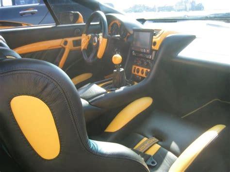auto air conditioning repair 1992 lotus esprit interior lighting lotus esprit v8 bornrich price features luxury factor engine review top speed mileage