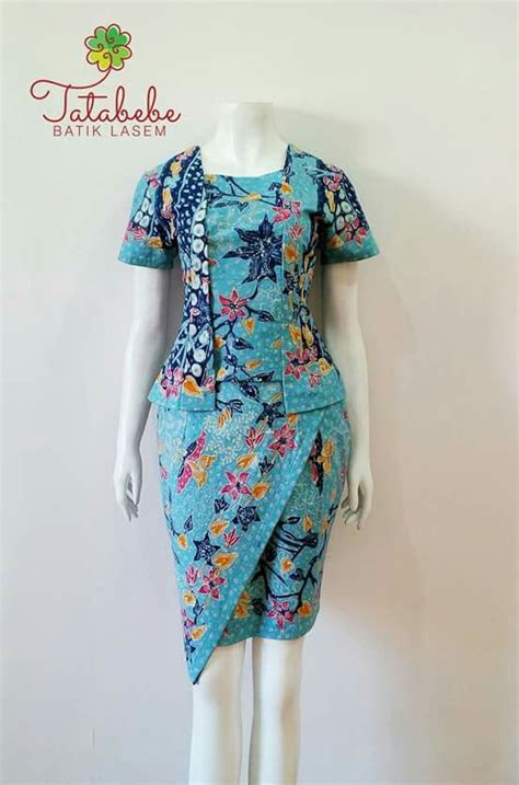 Kemeja Songket Palembang 27 150 best images about batik cantik on sarongs shops and kebaya lace