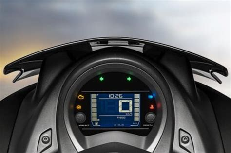 Yamaha Nmax 155 2018 Matte Black yamaha nmax 155 2018 price specifications images review december 2017 oto