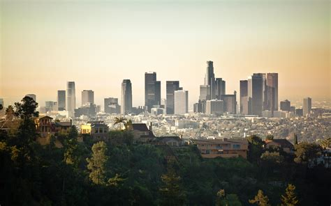Background Check Los Angeles Los Angeles Wallpaper 11752 1920x1200 Px Hdwallsource