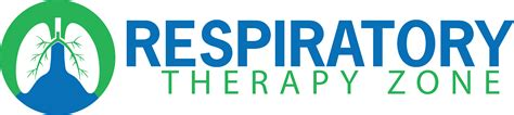 how to register a as a therapy respiratory therapist logo www imgkid the image kid has it