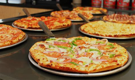 pizza buffet cena all you can eat feshion coupon