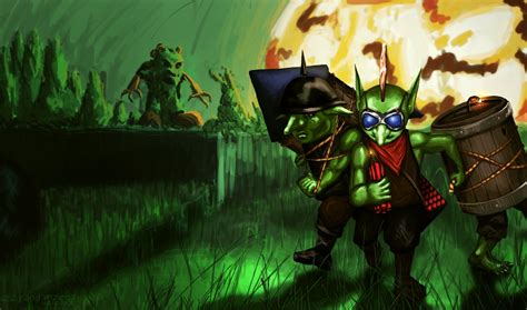 dota 2 techies wallpaper hd dota2 techies hd desktop wallpapers