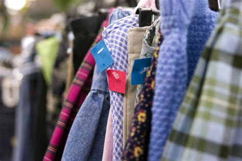 3 tips for money at consignment stores quizzle
