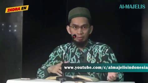 Studi Kaidah Tafsir Alquran rumus tafsir qur an kaidah tafsir ustadz adi hidayat
