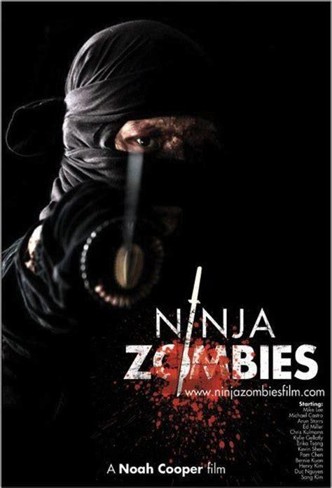 film ninja com 30 best ninja movies images on pinterest
