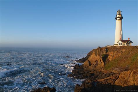 california lighthouses pictures to pin on pinterest