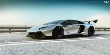Lamborghini Usa Dealers Lamborghini Dealers Taking Waiting List Deposits For