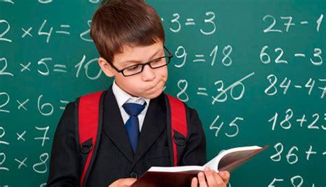 imagenes niños resolviendo problemas 15 acertijos matem 225 ticos para ni 241 os 161 con respuesta