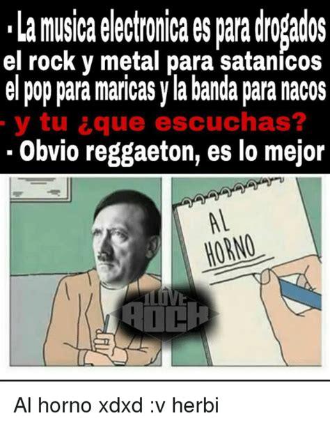 lista de las canciones de maluma canciones reggaeton lista top lista de las mejores