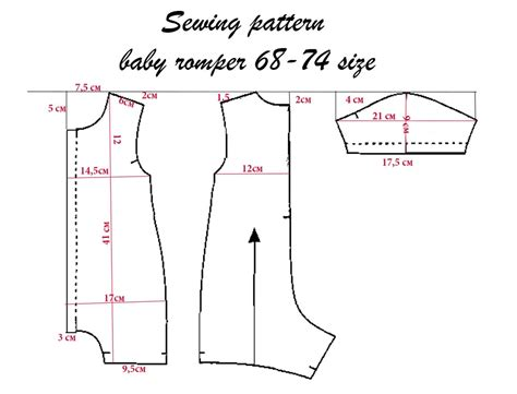 baby jersey pattern free baby romper pattern free sew how to sew ba romper free