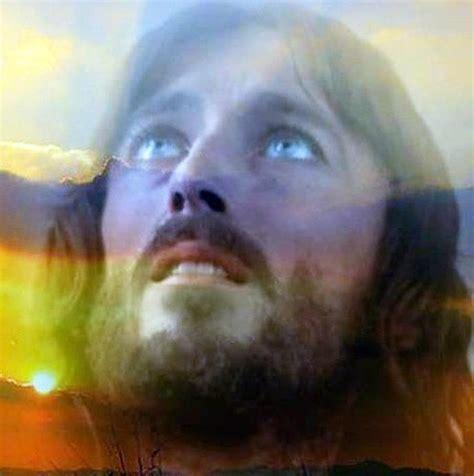 la mirada de jesus mirada de jesus hermoso parroquia leones gabitos