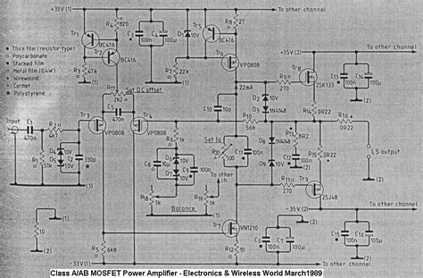 a970 transistor substitution zvs flyback driver schematic zvs free engine image for user manual