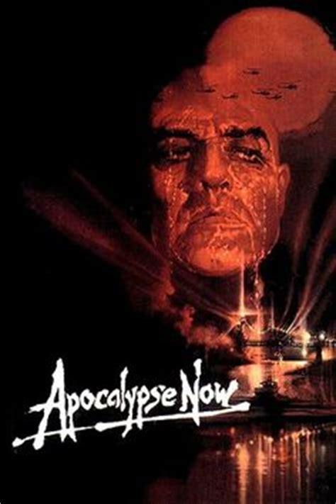 apocalypse now 1979 trivia imdb 1000 images about apocalypse now on pinterest