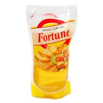 Minyak Goreng 1 Liter Fortune jual minyak goreng fortune 1 dan 2 liter harga murah kota