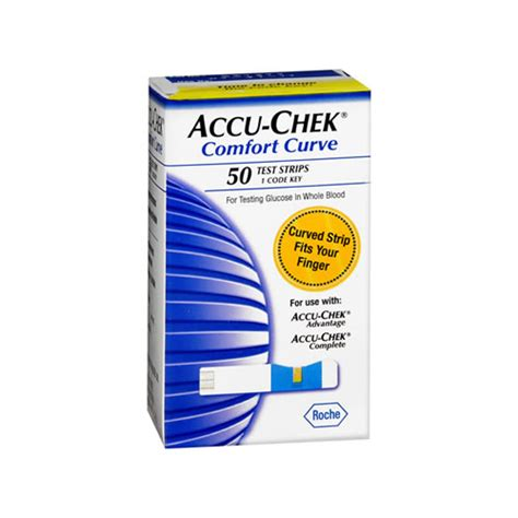 accu chek comfort curve test strips gmsacc5m gm sacc5m