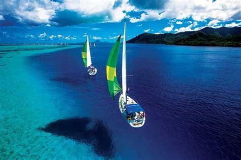 boat us safety course hawaii how i got that shot boatus magazine