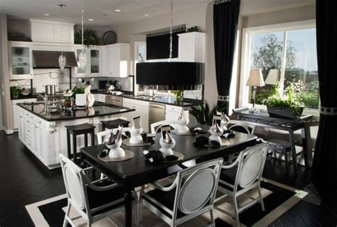 kitchen kitchen cabinets with countertops ideas glamour picture 15 glamorous kitchens just oozing with inspiration