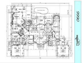 Commercial office building plans find house plans