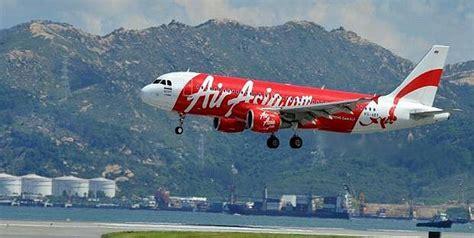 airasia qz506 bandara ngurah rai bali pasang alat pengusir burung