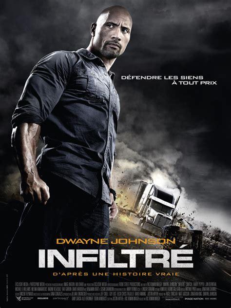 film gangster en streaming infiltr 233 film 2013 allocin 233