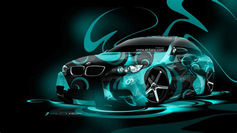 wallpaper abstract car bmw e92 m3 super abstract car 2014 el tony
