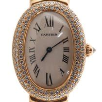 Baignoire Sale by Cartier Baignoire Watches For Sale Find Great Prices On