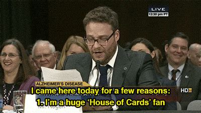 house of cards seth house of cards gif find share on giphy