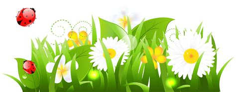 free flower clipart images of flowers clip clipart clipartix