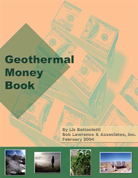 money a novel books uriostegui money book