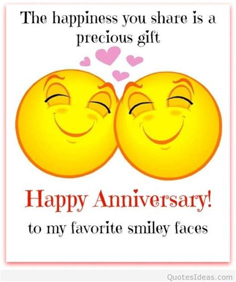 Wedding Wishes Quotes Jokes by Anniversary Wishes Happy Anniversary Jokes Messages
