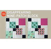 Quilt Packs Quilts From Charm  Co Nnect Me