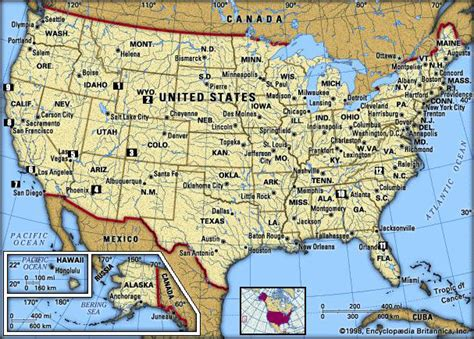 platte river usa map platte river map
