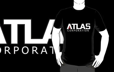 T Shirt Kaos Call Of Duty Atlas Corporation 2002 Dear Aysha top 2 call of duty advanced warfare t shirts tshirtonomy