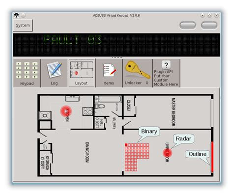 advertising layout wikipedia advertising layout wikipedia file list alarm decoder wiki