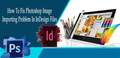 import pattern psd how to fix photoshop psd image importing problem in