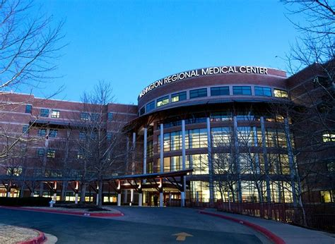 contact us washington regional medical center latest work