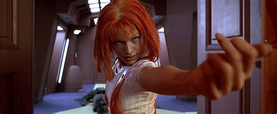 The Fifth Element the fifth element 1997 eric serra killer soundtracks