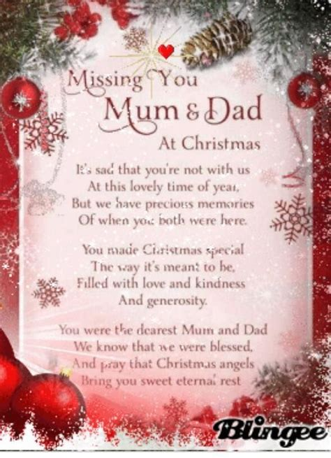 cavalier postcards  dad  heaven remembering mom  mom