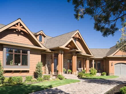 rustic ranch style homes with stone rustic ranch style rustic house plans with wrap around porches rustic western