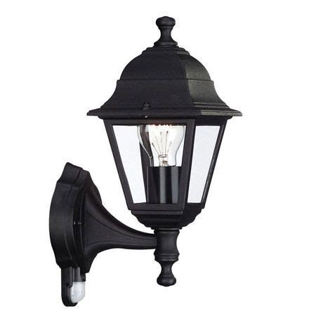24 best lighting ls and bulbs images on