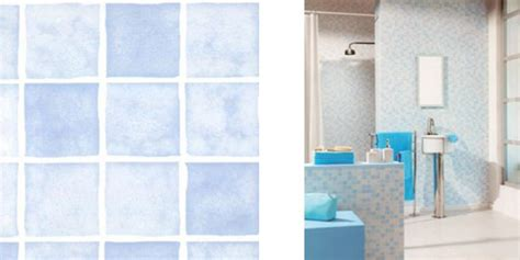 bathroom decorative wall panels decorative wall panel designs for the bathroom adorable home