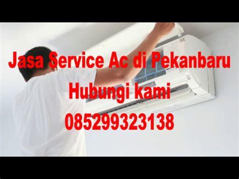 Harga Tv Pekanbaru service ac pekanbaru funnycat tv