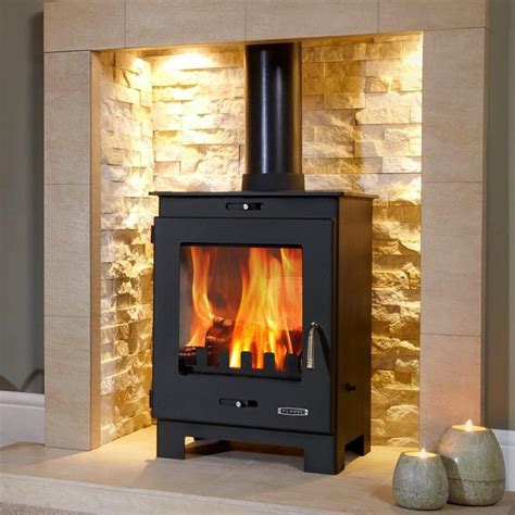 Fireplaces Morecambe by More In Morecambe