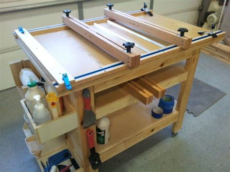 i made this cutting board in a workshop taught by gowanus 639 best images about woodworking clever ideas on