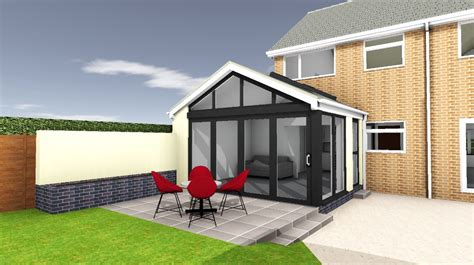 house extension design ideas contemporary our contemporary concepts and house extension ideas transform architects house
